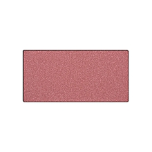 Mineral Cheek Color - Bold Berry