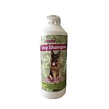 Dog Shampoo - 5 Litres