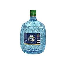 Mineral Water 10 L