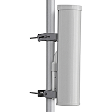 ePMP 2000 Sector Antenna, 5GHz, 90°/120°