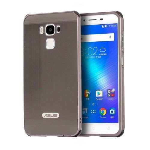 ... Case For Samsung Galaxy Note 4 N9100 Cell Phone CasesFor Note4 IV Back. Source · 1.jpg