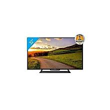 """32R300E ,32"""" DIGITAL HD LED TV - Black"""