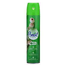 Air Freshener Lily of theValley 240ml