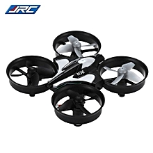 H36 Mini 2.4GHz 4CH 6 Axis Gyro RC Quadcopter With Headless Mode / Speed Switch