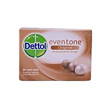 Soap Even Tone  -  90g