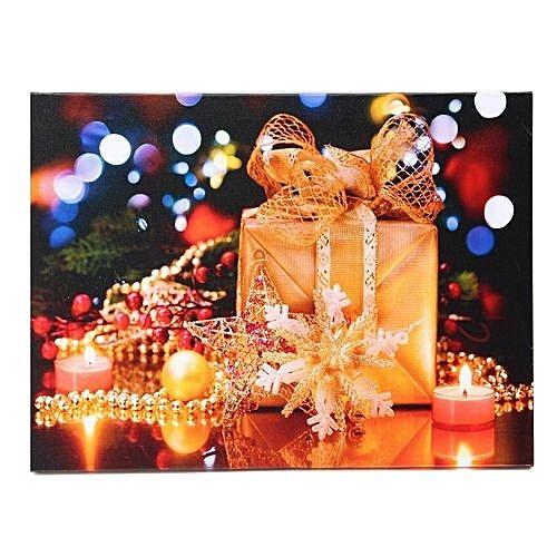 universal christmas gifts