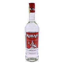 Vodka - 750ml