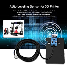 3D Printer Accessories Auto Leveling Position Sensor For Anet A8 Prusa i3