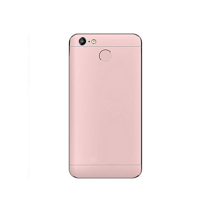 UNIVERSAL 5.5 Inch Screen S5 Plus Smartphone MTK6580 1+8G ...