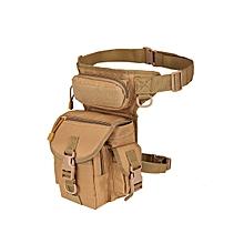 Oxford Waist- Thigh belt bags