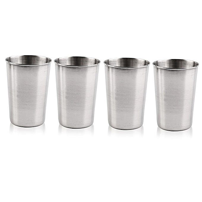 Best Stainless Steel Camping Coffee Mug