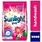 Powdered Detergent Eden Pink - 500g