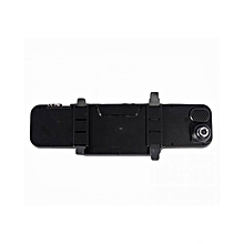 Rear View Driving Camera - Black