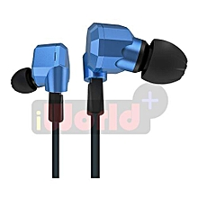 earphone: Buy sell online In-Ear Headphones with cheap price   XXZ-Z