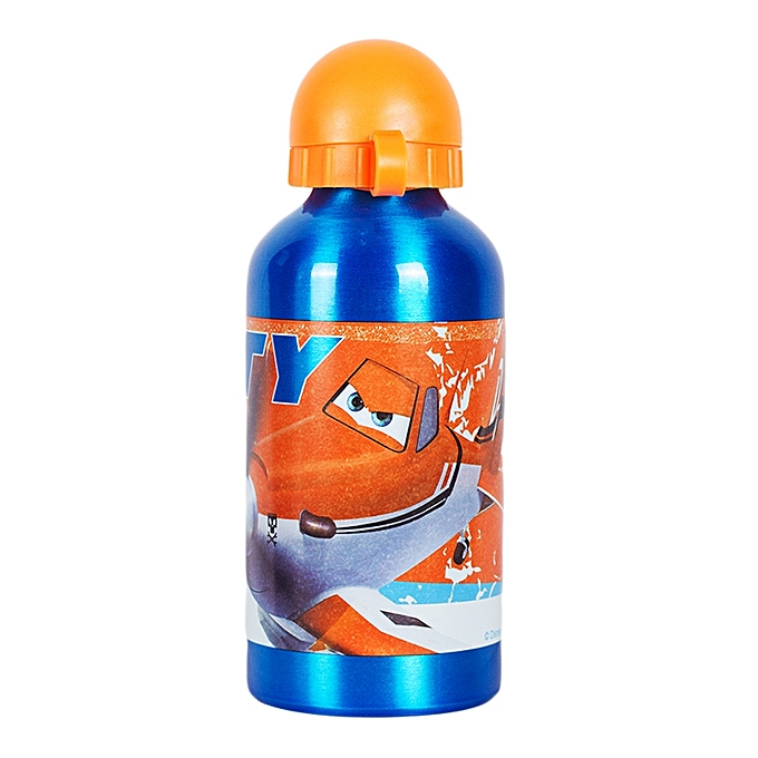 Water Bottle Kenya: Buy TRENDY BABY COLLECTION Planes Cool Outdoor Fashion