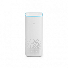 Xiaomi AI Mijia Smart Home Control Wireless Dual WIFI Bluetooth Speaker