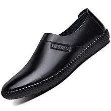 1c4b77ddfbf Men's Shoes - Buy Shoes for Men Online | Jumia Kenya
