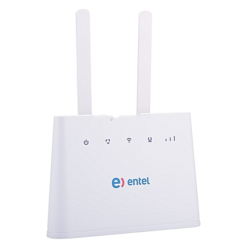 ( antenna) HUAWEI B310S-518150M 4G LTE CPE WIFI ROUTER modem with sim card  slot