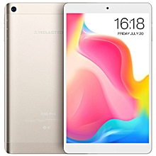 "Teclast P80 Pro 8.0"" 3GB RAM + 16GB ROM Tablet PC Android 7.0 5300mAh"