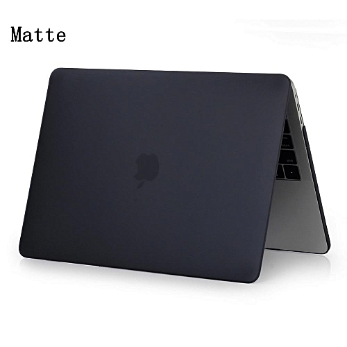 timeless design ea678 db4f6 Hot Simulation Picture Case For Apple Macbook Air 13 Case 11 Pro 15 Retina  12 Laptop Bag For New Pro 13 Touch bar 15 Case -A1932( New Pro13 inch ...