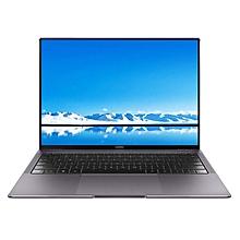 HUAWEI MateBook X Pro 13.9 inch Laptop th-Gen Intel i5-8250U CPU 8GB 256GB Notebook Global Version AU Plug