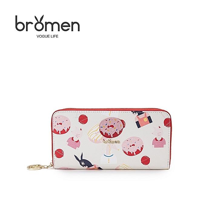 Cream Not Lai Mei Spring And Summer Bag Female 2018 New Handbag Mini Cute