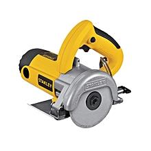 Heavy Duty Tile Cutter - 1320W - 125mm