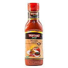 Masala Sauce - 400g