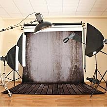5x7ft Wood Wall Backdrop Photo Background Photography Photo Studio Background