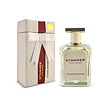 Stunner For Women EDP - 100ml