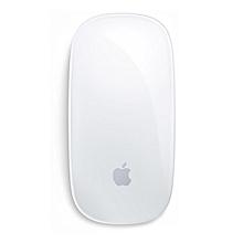 Magic Mouse 2 - Silver