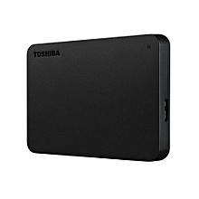 """UJ HDD Hard Disk External Drive 1TB 2.5 USB 3.0 Portable"""""""
