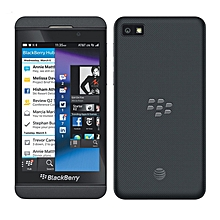 BlackBerry Phones - Buy Blackberry Phones and Tablets Online | Jumia