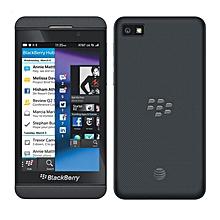 "Z10 Cell Phone 4.2"" inch 2G RAM 16G ROM Mobile Phone - Black"