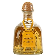 Gold Tequila - 1L