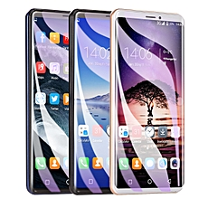 """5.8"""" Smartphone MTK6580 4G RAM+32GB ROM Android OS 6.0"""