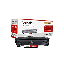 AR-CB436A (36A) - Toner Cartridge - Black