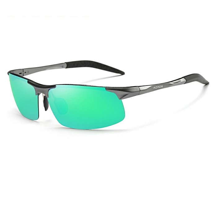 0caaf989f0 Great Aluminum Magnesium Men s Sunglasses Polarized Coating Mirror Sun  Glasses oculos Male Eyewear Accessories For Men