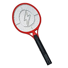 Mosquito Killer Racket. Rechargeable