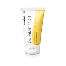 Purelan 100 Nipple Cream 37gms