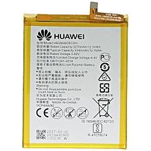Honor 6X G9 Plus Battery HB386483ECW+ 3340mAh
