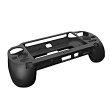 OR Gamepad Protective Case With L2 R2 Trigger For Sony PS Vita 1000 PSV1000-black