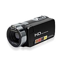 Gizcam 2.7 Inch 1080P HD Digital Video Camera Home Use DV Consumer Camcorders LOOKFAR