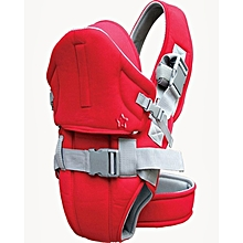 Best and comfortable Baby Carrier With a Hood