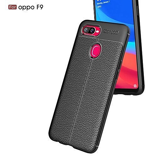 save off 02b90 373a6 OPPO F9 Case,soft Back Cover