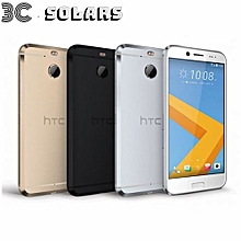 "10 EVO Octa Core 5.5"" 3GB+32GB 16.0MP Camera Fingerprint Android Mobile Phone - Silver"