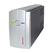 Elite 1000 Pro UPS -UK Plug, 1000VA /600W