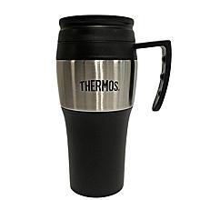 Travel Mug - 400ml - SBK