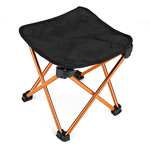 Buy Generic Lightweight Folding Camping Chair Portable Outdoor ... on camping tent, tandem camping chairs, cool camping chairs, plush camping chairs, top 10 best camp chairs, rugged camping chairs, long camping chairs, adjustable camping chairs, lightweight hunting chair, beach chairs, coleman side table with chairs, transparent camping chairs, modern camping chairs, women camping chairs, folding camping chairs, best camping chairs, cabela's camping chairs, stackable camping chairs, camp chairs, green sling chairs, folding chairs, low profile camp chairs, fishing chairs, fun camping chairs, triple camp chairs, waterproof camping chairs,