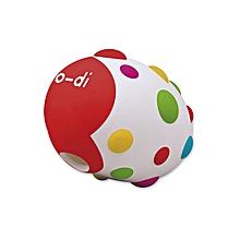 Bath Tap Protector - Multicolor